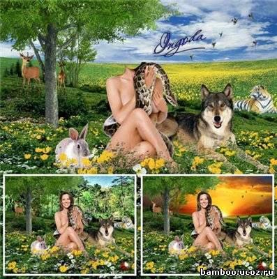 orgazm-u-zrelih-porno