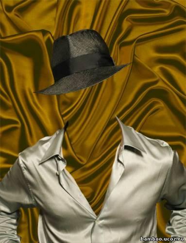 Интернет магазин костюмов кос-тюмру : ищете где купить костюм недорого?