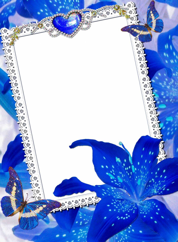 Маме, сапфировая свадьба открытки для фотошопа